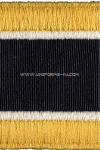 us army judge advocate shoulder straps