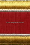 us army engineer shoulder straps