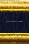 us army chemical shoulder straps