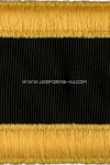 us army chaplain shoulder straps
