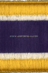 us army civil affairs shoulder straps