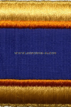 us army aviation shoulder straps