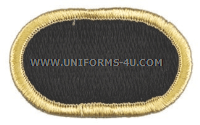 US ARMY 5 SPECIAL OPERATIONS  COMMAND OVAL