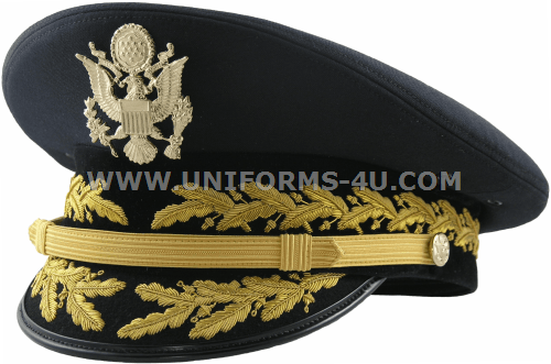 big-u-us-army-asu-dress-blue-general-officer-bullion-hat-14737.png 307d9813fdc