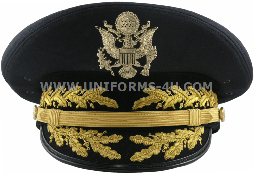 big-u-us-army-asu-dress-blue-general-officer-bullion-hat-14738.png c858c01f70ac
