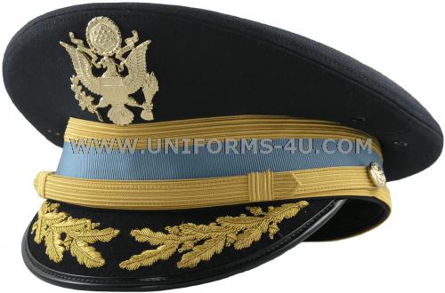 c807c4effee6 big-u-us-army-asu-infantry-dress-blue-fg-bullion-cap-15686.png