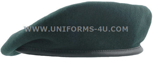 e7dbb6fd9f2 big-u-us-army-special-forces-green-beret-14637.png