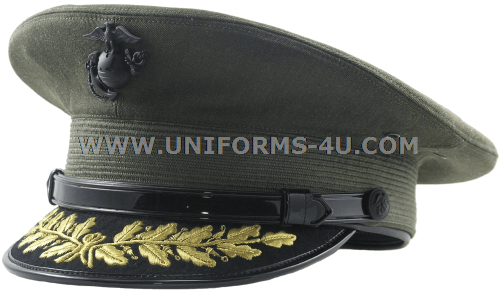 big-u-usmc-general-cover-hat-14960.png f240b7c65b76