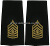 us army asu sma male epaulets