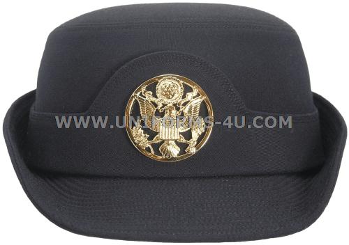 U.S. ARMY ASU FEMALE E...U.s. Army Uniform Hat