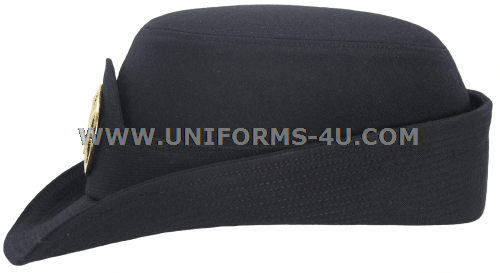 aa09df818dc U.S. ARMY FEMALE ENLISTED SERVICE HAT