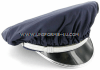 USAF HONOR GUARD RAIN CAP COVER