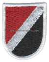 U.S. ARMY 6TH SPECIAL FORCES (AIRBORNE) GROUP FLASH