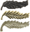 palm attachment for Medals