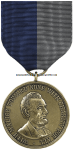 ARMY CIVIL WAR CAMPAIGN MEDAL