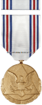 ARMY DISTINGUISHED PUBLIC SERVICE