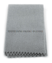 INSIGNIA POLISHING CLOTH