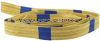 U.S. NAVY CWO-3 SLEEVE LACING