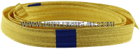 U.S. NAVY CWO-4 SLEEVE LACING