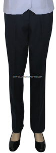 USAF FEMALE DRESS SLACKS