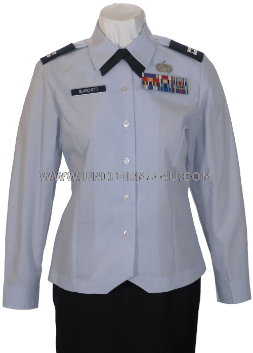 Army Service Uniforms (ASU), Blue Mess, and White Mess ...