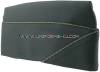 us army officer garrison cap