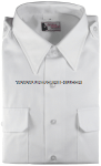 us army asu male short sleeve dress shirt