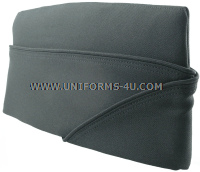 U.S. ARMY ENLISTED GARRISON CAP