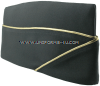 us army general garrison cap