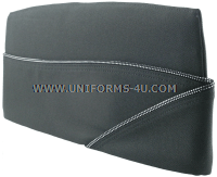 U.S. ARMY WARRANT OFFICER GARRISON CAP