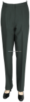 U.S. ARMY FEMALE ENLISTED ARMY GREEN SLACKS