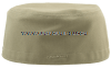 us navy khaki / tan female hat cover