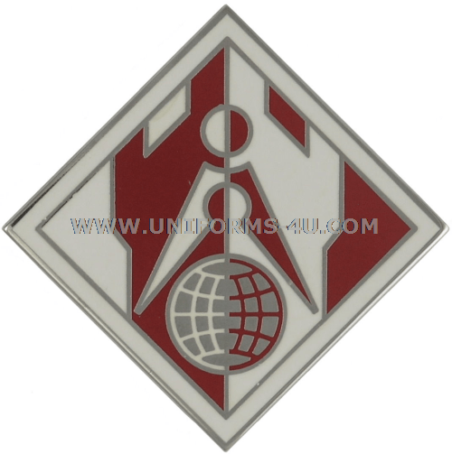 essayons uniform and badges Online shopping for united states military insignia, uniform accessories, service awards and patriotic merchandise.