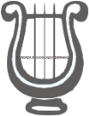 uscg musician (mu) rating badge