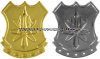 us navy nuclear weapons security badge