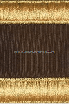 us army warrant officer shoulder straps