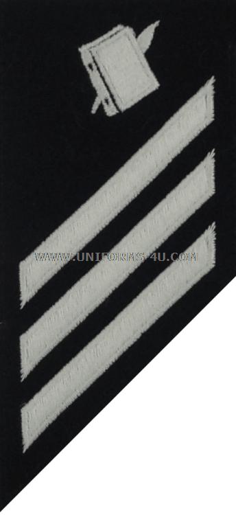 Similiar Us Navy Personnel Specialist Badge Keywords