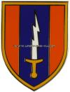 us army csib 1st signal brigade