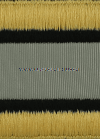 us army cyber warfare shoulder straps