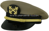 us navy warrant officer 1 khaki hat
