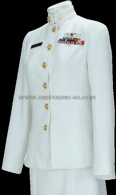 navy service dress white uniform big natural porn star
