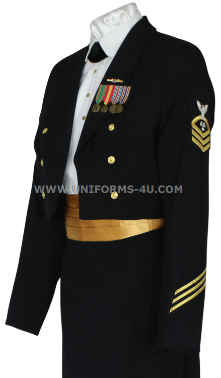 Navy Blue Uniform Skirts Full Screen Sexy Videos