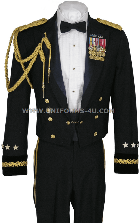 army mess dress uniform wwwpixsharkcom images