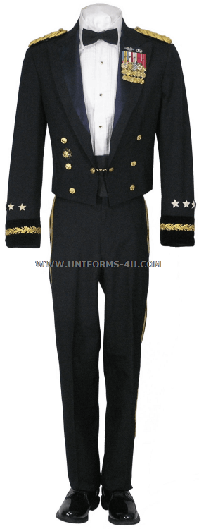 Army Military Dress Uniform 70