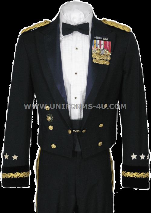 Army Dress Blue Uniform Pictures 17