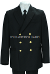 usphs service dress blue jacket