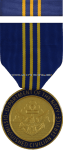 NAVY DISTINGUISHED CIVILIAN SERVICE