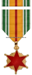 republic of vietnam wound ribbon