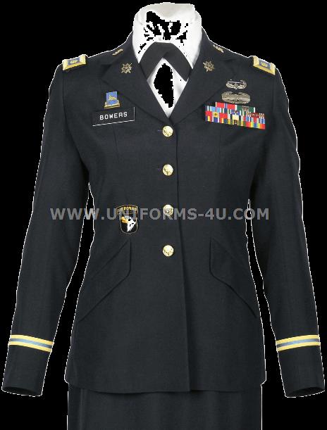 US ARMY OFFICER TRANSPORTATION COLLAR PINS  DEVICE SET OF 2 DRESS BLUE UNIFORM