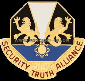 us army military intelligence
